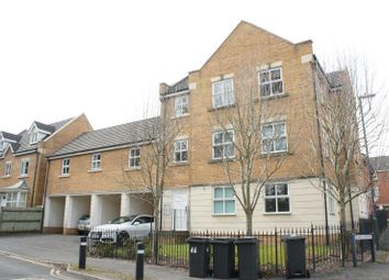 Thumbnail 2 bedroom terraced house to rent in Jellicoe Avenue, Stoke Park, Bristol