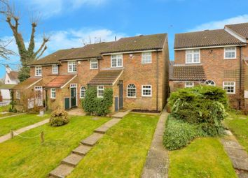Thumbnail 3 bed property for sale in Lemsford Road, St.Albans