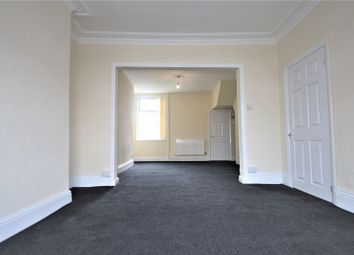 3 bed property to rent in Albemarle Street, Hull HU3