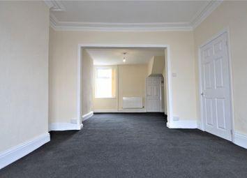 3 bed property to rent in Albemarle Street, Hull HU3