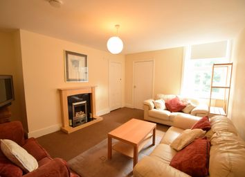 Thumbnail 4 bedroom maisonette to rent in Wingrove Avenue, Fenham