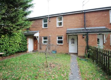 Thumbnail 2 bed property for sale in Yeend Close, Cheltenham