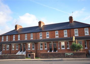 3 Bedroom End terrace house for sale