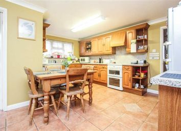 Thumbnail 3 bed detached bungalow for sale in Stock Road, Billericay, Essex