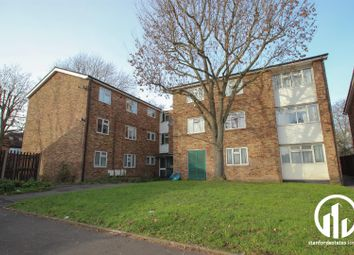 Thumbnail 2 bed flat to rent in Eastwell Close, Beckenham