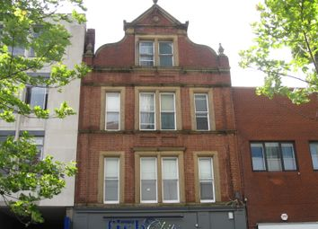 Thumbnail 8 bed flat to rent in Union Street, Sheffield City Centre