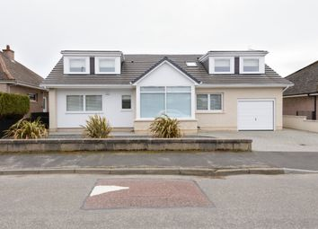 5 bed detached house to rent in Hillview Terrace, Cults, Aberdeen AB15