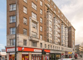 Thumbnail 2 bed flat for sale in Edgware Road, Marylebone
