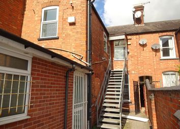 1 bed flat to rent in Clarendon Park Road, Leicester LE2