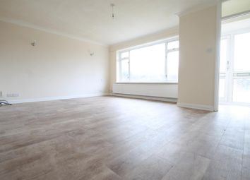 Thumbnail 4 bed bungalow to rent in Greystone Close, Selsdon, South Croydon