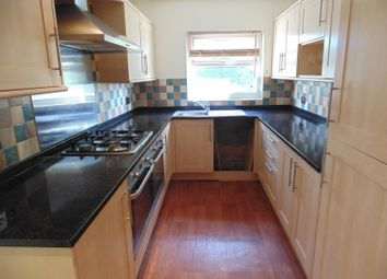 Thumbnail 4 bed flat to rent in Spen Lane, Gomersal