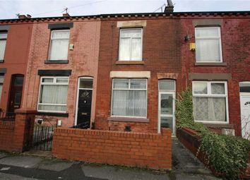 Thumbnail 2 bedroom terraced house to rent in Roxalina Street, Bolton