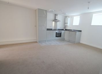 Thumbnail 2 bed flat for sale in Apartment 1, Stratford Court, Stratford Upon Avon