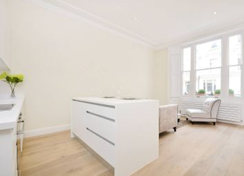 2 bed maisonette to rent in Harcourt Terrace, London SW10