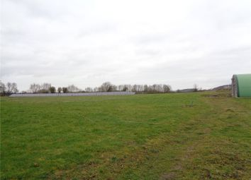 Thumbnail Commercial property for sale in Long Sutton, Langport, Somerset
