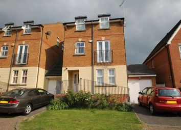 property to rent in kent renting in kent zoopla rh zoopla co uk