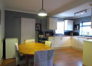 Thumbnail 4 bed semi-detached house for sale in Walton Road, Wisbech