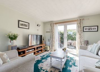 Thumbnail 2 bed property for sale in 7 Atheling Grove, South Queensferry
