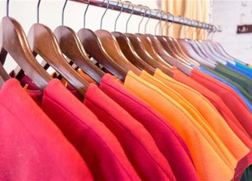 Thumbnail Retail premises for sale in Highend London Based Dry Cleaners SW1P, London