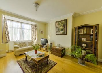 Thumbnail 3 bed detached house for sale in Southgate Road, Potters Bar