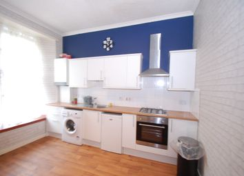 1 bed flat to rent in Drive Road, Linthouse, Glasgow G51