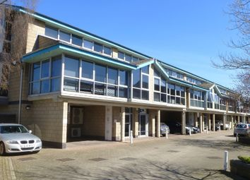 Thumbnail Office for sale in Riverside Court, Bath