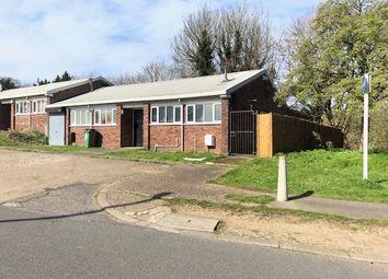 Thumbnail Industrial for sale in Brownfields, Welwyn Garden City