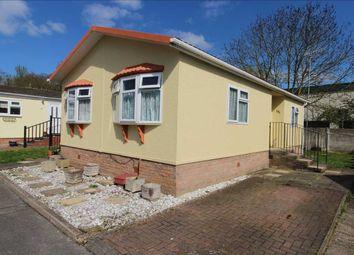 Thumbnail 2 bedroom property for sale in Elstree Park, Barnet Lane, Borehamwood