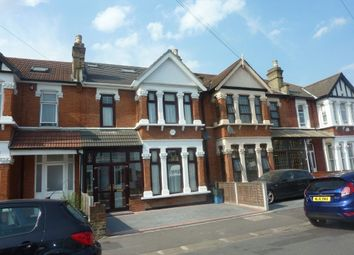 Thumbnail 5 bed property to rent in Felbrigge Road, Ilford