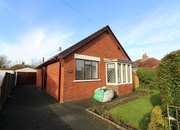 Thumbnail 2 bed bungalow to rent in Browning Avenue, Thornton