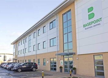 Thumbnail Serviced office to let in Oakfield Close, Tewkesbury Business Park, Tewkesbury