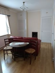 Thumbnail 1 bed flat to rent in The Mount, London