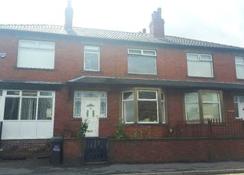 Thumbnail 3 bed terraced house for sale in East View, The Town, Thornhill