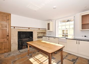 Thumbnail 4 bed terraced house to rent in Daniel Street, Bath