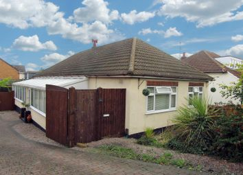 Thumbnail Property for sale in Wanlip Road, Syston, Leicester