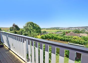 Thumbnail 5 bed semi-detached house for sale in Arundel Road, Newhaven, East Sussex
