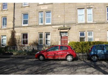 Thumbnail 1 bed flat to rent in Westfield Road, Edinburgh