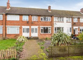 3 bed terraced house for sale in Southampton, Hampshire, United Kingdom SO18