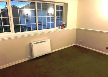 Thumbnail 1 bedroom flat to rent in Oak Close, Tipton