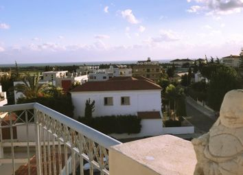 Thumbnail 2 bed apartment for sale in Pano Akourdalia, Paphos, Cyprus