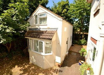 Thumbnail 1 bed detached house for sale in Grosvenor Gardens, Northampton
