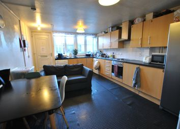 Thumbnail 6 bed shared accommodation to rent in Mayfield Close, Hillingdon, Uxbridge