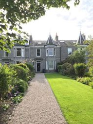 Thumbnail 2 bed flat to rent in 289 Gt Western Road, Top Floor