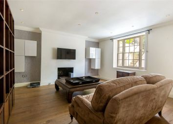 Thumbnail 1 bedroom flat to rent in Gloucester Avenue, Primrose Hill, London
