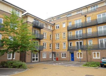 Thumbnail 2 bedroom flat to rent in Hereford Road, London
