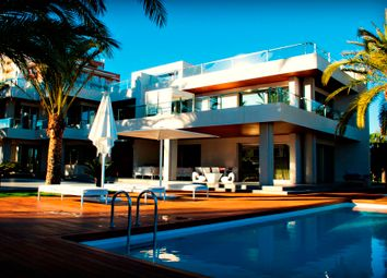 Thumbnail 6 bed villa for sale in La Veleta, Torrevieja, Alicante, Valencia, Spain