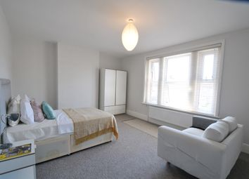Thumbnail 4 bed duplex to rent in Main Road, Sidcup