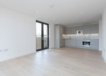 Thumbnail 2 bed property to rent in Cobalt Place, Battersea