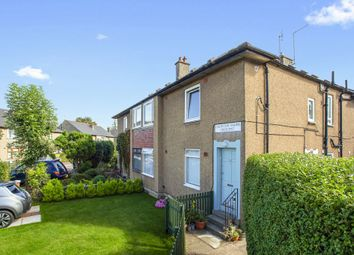 Thumbnail 4 bed maisonette for sale in 56 Colinton Mains Crescent, Colinton Mains, Edinburgh