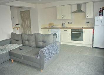 Thumbnail 2 bed maisonette for sale in Misterton Court, Orton Goldhay, Cambridgeshire